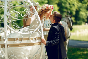 WEDDING SHOW MAGIC - COMPLETE GUIDE