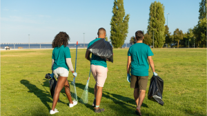 What is the Cheapest Way to Get rid of Rubbish in Essex